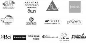 logos bn